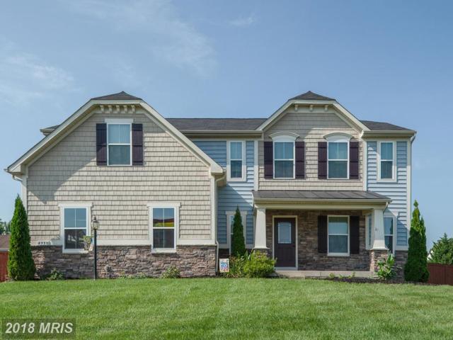 2530 Cornell Drive NE, Fredericksburg, VA 22408 (#SP10325748) :: Keller Williams Pat Hiban Real Estate Group