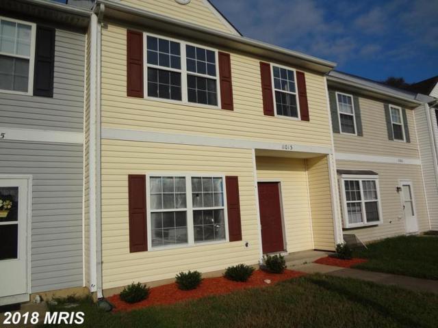 11013 Bevin Drive, Fredericksburg, VA 22408 (#SP10353372) :: Hill Crest Realty