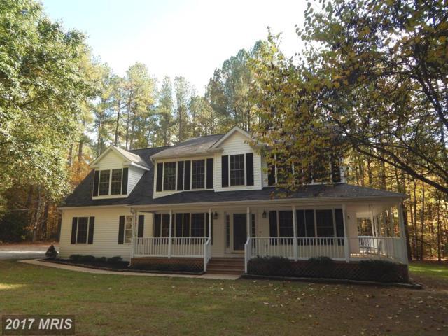 9900 Brock Road, Spotsylvania, VA 22553 (#SP9010885) :: Green Tree Realty