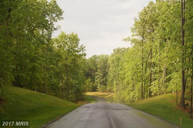 11505 Kincaid, Fredericksburg, VA 22407 (#SP9975461) :: Pearson Smith Realty