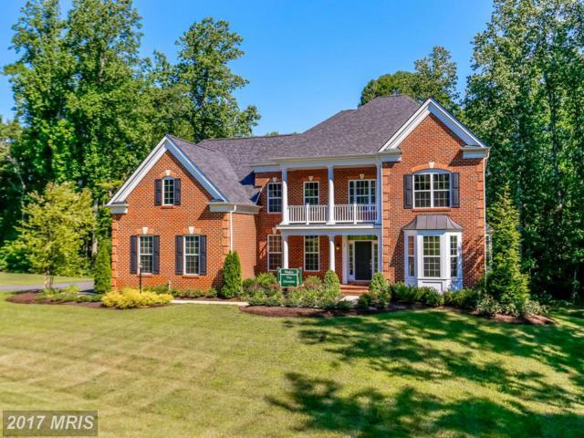 32 Pinewood Road, Fredericksburg, VA 22405 (#ST10000424) :: Pearson Smith Realty