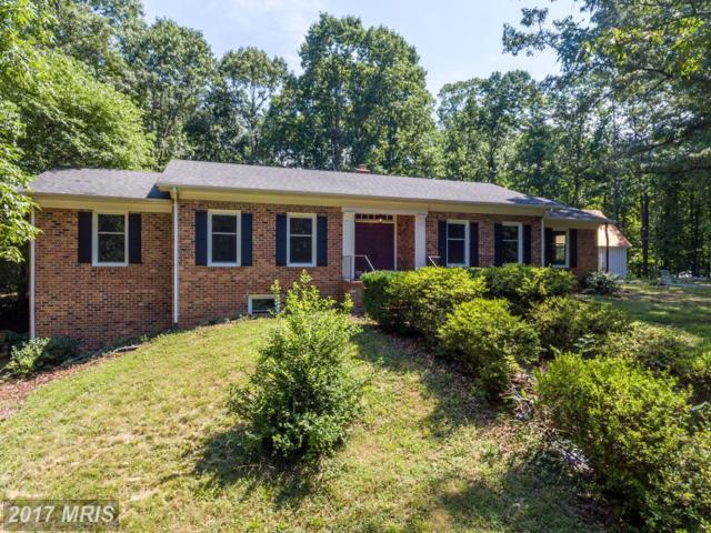 126 Clark Patton Road, Fredericksburg, VA 22406 (#ST10003247) :: Pearson Smith Realty