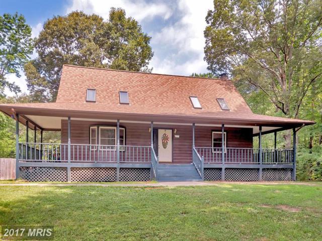 1501 Brooke Road, Stafford, VA 22554 (#ST10008668) :: Pearson Smith Realty