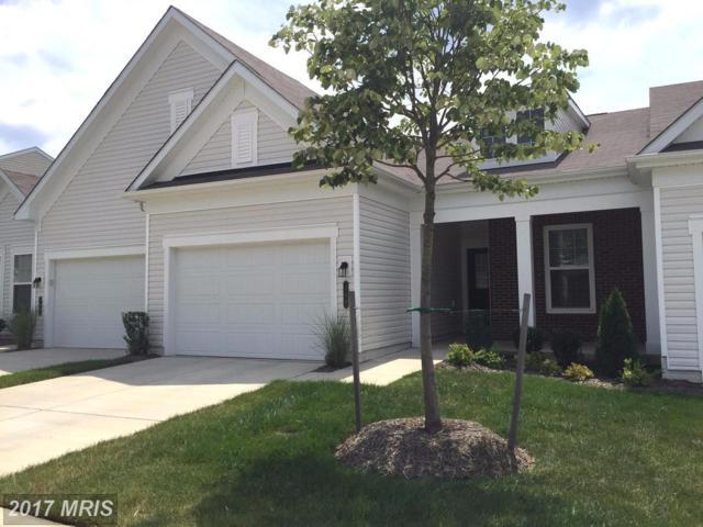206 Long Point Drive, Fredericksburg, VA 22406 (#ST10009454) :: Pearson Smith Realty