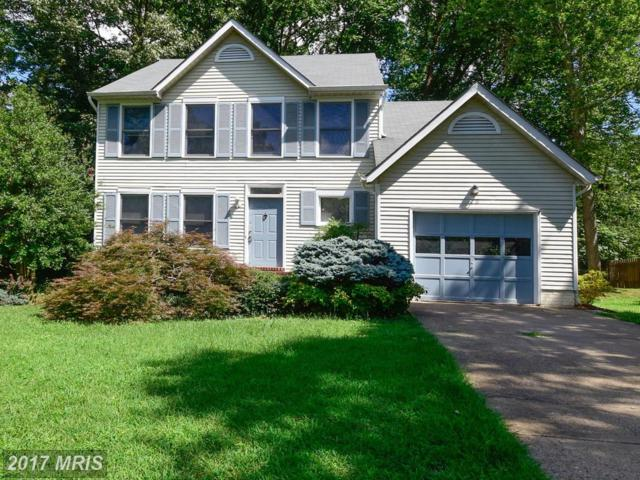 26 Owen Street, Stafford, VA 22556 (#ST10015856) :: Arlington Realty, Inc.