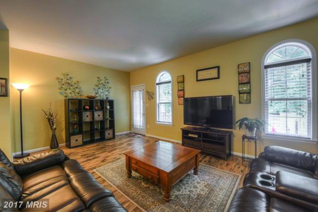 709 Twin Brook Lane, Stafford, VA 22554 (#ST10030451) :: Pearson Smith Realty