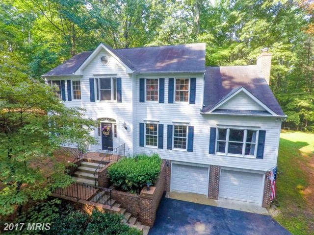 5 Winning Colors Road, Stafford, VA 22556 (#ST10034919) :: Pearson Smith Realty