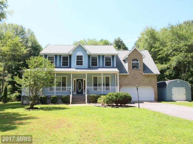 24 Mosby Lane, Stafford, VA 22556 (#ST10036666) :: Coldwell Banker Elite