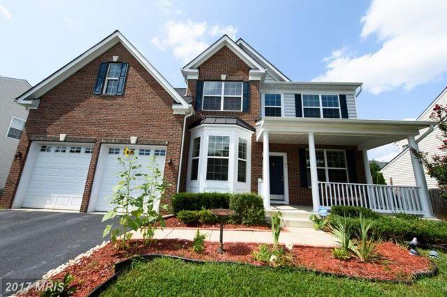 82 Landmark Drive, Stafford, VA 22554 (#ST10041526) :: Pearson Smith Realty