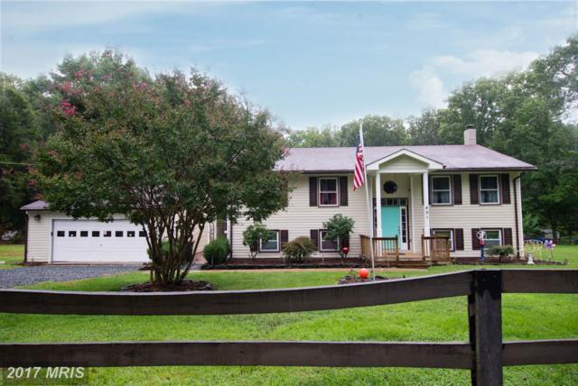 491 Cropp Road, Fredericksburg, VA 22406 (#ST10052599) :: Pearson Smith Realty