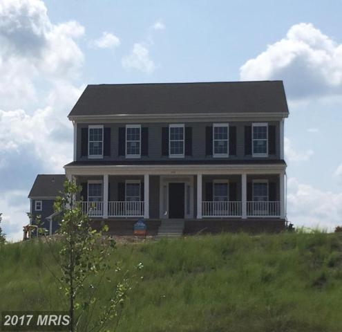 506 Embrey Mill Court, Stafford, VA 22554 (#ST10054828) :: Pearson Smith Realty