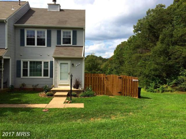 300 Windsor Ridge Court, Fredericksburg, VA 22405 (#ST10056793) :: Pearson Smith Realty