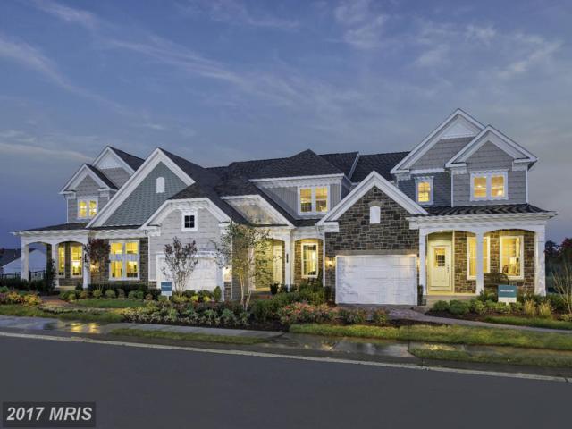 119 Castle Hill Drive, Fredericksburg, VA 22406 (#ST10057221) :: Pearson Smith Realty