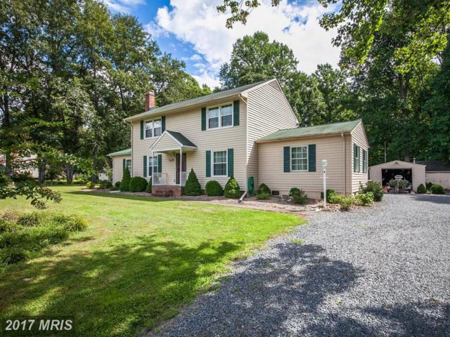 154 Richland Road, Fredericksburg, VA 22406 (#ST10059612) :: Pearson Smith Realty