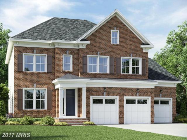0 Shermans Ridge Road, Stafford, VA 22554 (#ST10067156) :: LoCoMusings