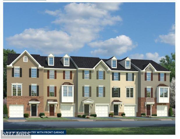0007 Streamview Drive, Fredericksburg, VA 22405 (#ST10086140) :: The Gus Anthony Team