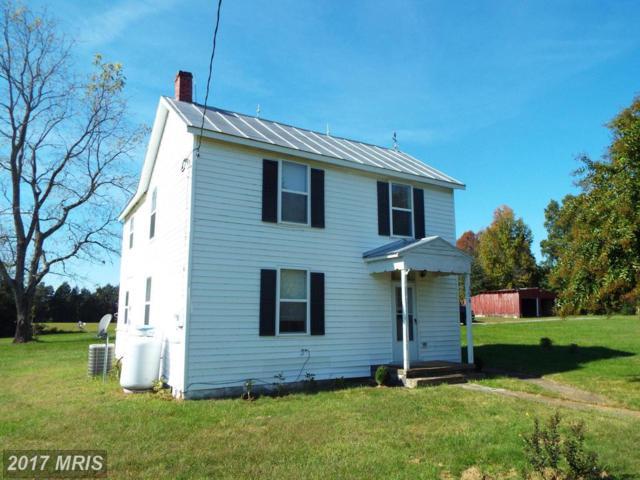 356 Cropp Road, Fredericksburg, VA 22406 (#ST10086891) :: The Gus Anthony Team
