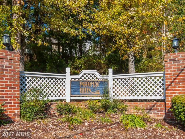 508 Kings Crest Drive, Stafford, VA 22554 (#ST10096986) :: Pearson Smith Realty