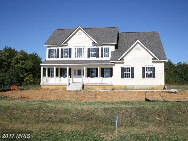 32 Chet Atkins, Fredericksburg, VA 22405 (#ST10098403) :: The Nemerow Team