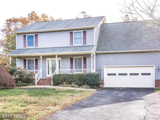 26 S Pointe Lane, Fredericksburg, VA 22405 (#ST10103433) :: Green Tree Realty