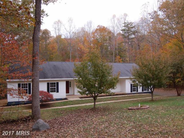 110 Hidden Lane, Stafford, VA 22556 (#ST10104087) :: Pearson Smith Realty