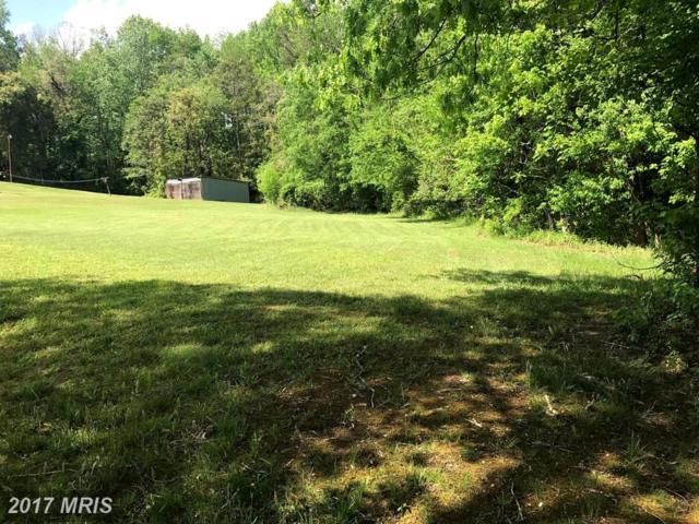 2648 Warrenton Road, Fredericksburg, VA 22406 (#ST10107295) :: Colgan Real Estate