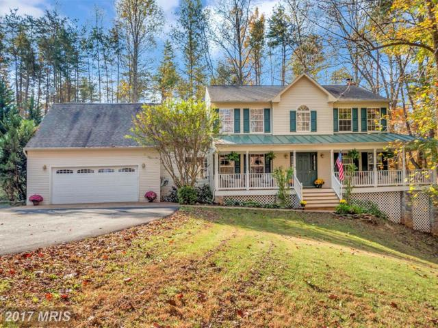 104 Willowmere Pond Road, Stafford, VA 22556 (#ST10114758) :: The Crews Team