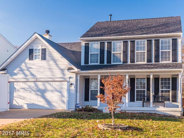 8 Watermill Court, Stafford, VA 22554 (#ST10120542) :: Jacobs & Co. Real Estate