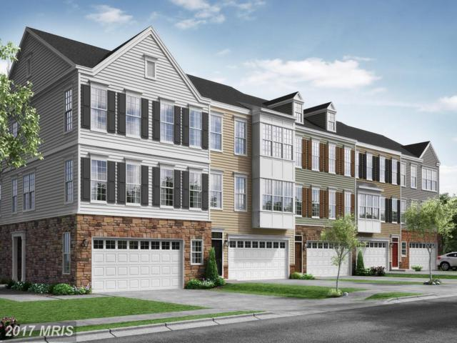 Thresher Lane, Stafford, VA 22554 (#ST10121382) :: The Crews Team