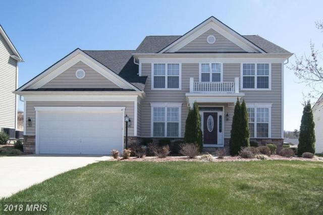 47 Palisades Drive, Stafford, VA 22554 (#ST10131811) :: The Gus Anthony Team