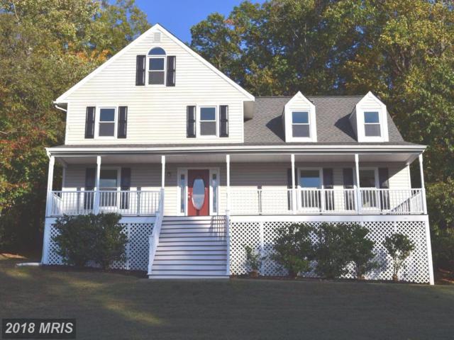 3 South Pointe Lane, Fredericksburg, VA 22405 (#ST10136243) :: Pearson Smith Realty