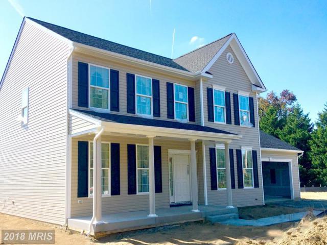 471 Truslow Road, Fredericksburg, VA 22405 (#ST10136739) :: Bic DeCaro & Associates