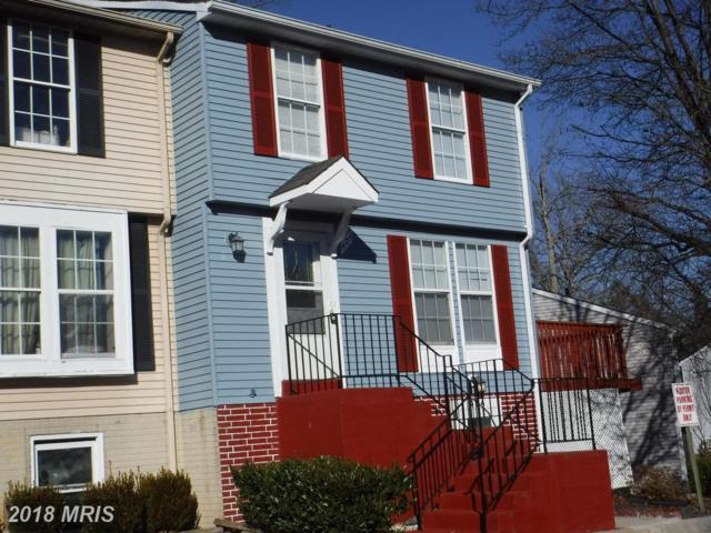 404 Carnaby Street, Stafford, VA 22554 (#ST10139195) :: The Daniel Register Group