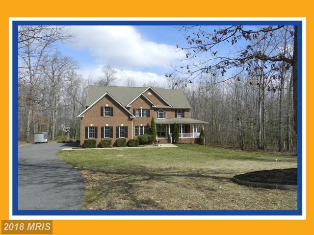 76 Kane Way, Stafford, VA 22556 (#ST10164332) :: Keller Williams Pat Hiban Real Estate Group