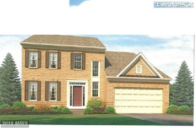 15 Hollycrest Place, Stafford, VA 22554 (#ST10173724) :: RE/MAX Gateway