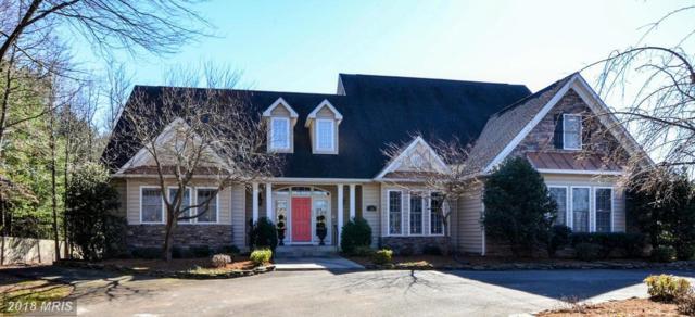 169 Brooke Road, Fredericksburg, VA 22405 (#ST10175373) :: CENTURY 21 Core Partners