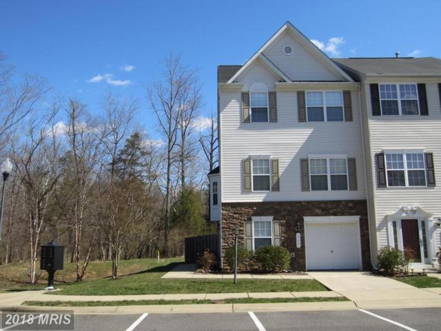 111 Compass Cove, Stafford, VA 22554 (#ST10181824) :: CR of Maryland