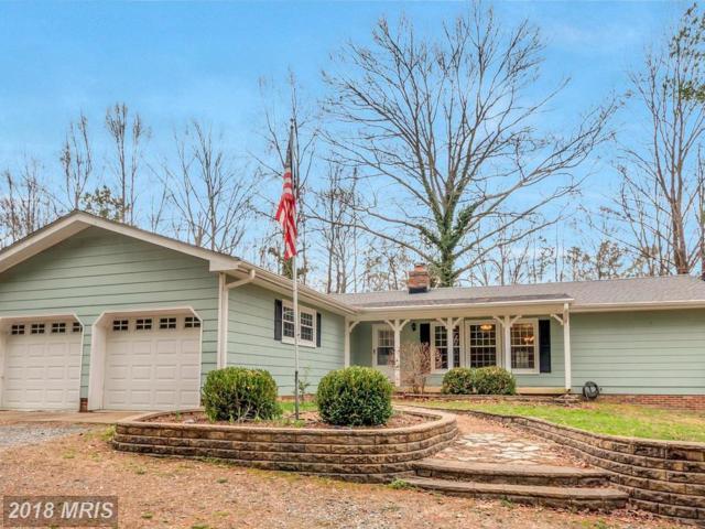 103 Denise Street, Stafford, VA 22554 (#ST10183754) :: Jacobs & Co. Real Estate