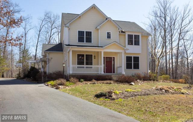 430 Spotted Tavern Road, Fredericksburg, VA 22406 (#ST10184836) :: Browning Homes Group