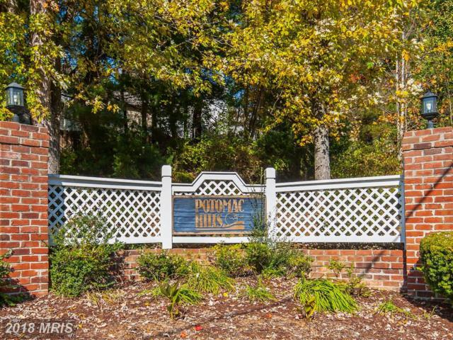 508 Kings Crest Drive, Stafford, VA 22554 (#ST10188449) :: Blackwell Real Estate
