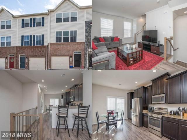 404 Woodstream Circle, Stafford, VA 22556 (#ST10199415) :: Dart Homes