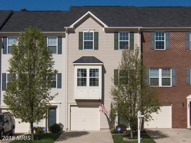 259 Woodstream Boulevard, Stafford, VA 22556 (#ST10210954) :: Gray Realty Group