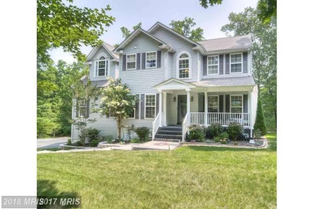 398 Spotted Tavern Road, Fredericksburg, VA 22406 (#ST10213295) :: Browning Homes Group