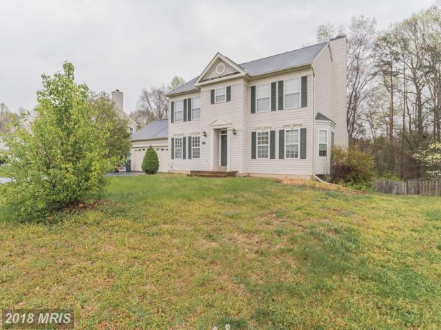 65 Confederate Way, Stafford, VA 22554 (#ST10216111) :: The Gus Anthony Team
