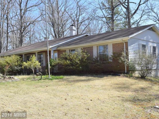 47 Van Horn Lane, Stafford, VA 22556 (#ST10216237) :: Wilson Realty Group