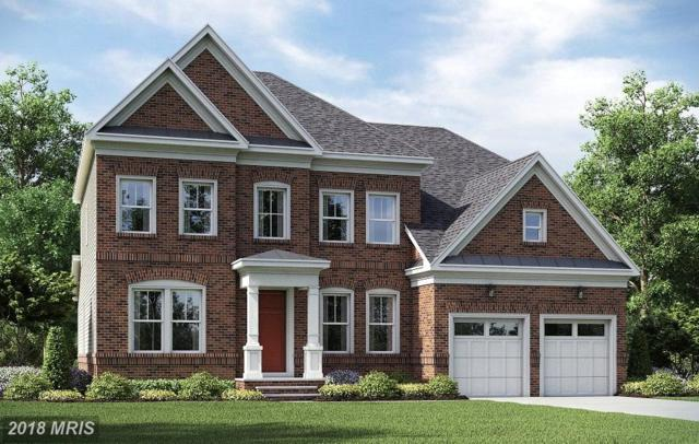 6 Shermans Ridge Road, Stafford, VA 22554 (MLS #ST10232808) :: Explore Realty Group