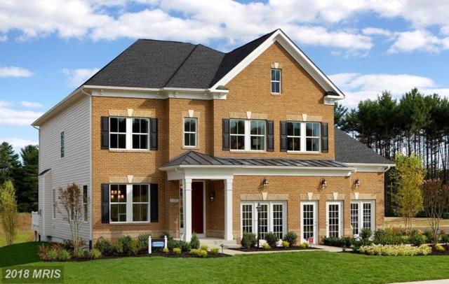 7 Shermans Ridge Road, Stafford, VA 22554 (MLS #ST10232858) :: Explore Realty Group