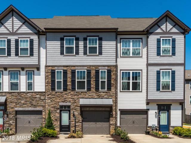 117 Dandridge Court #48, Stafford, VA 22554 (#ST10236572) :: Keller Williams Pat Hiban Real Estate Group