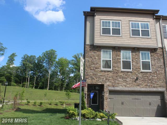 15 Shepherds Hook Way, Stafford, VA 22554 (#ST10246095) :: Keller Williams Pat Hiban Real Estate Group