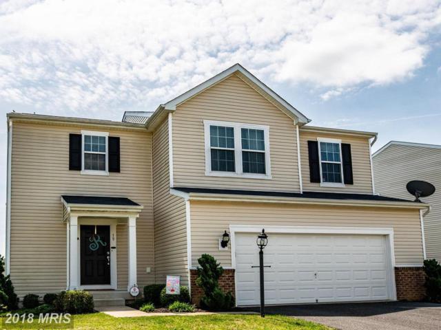 19 Ivy Spring Lane, Fredericksburg, VA 22406 (#ST10248002) :: RE/MAX Cornerstone Realty